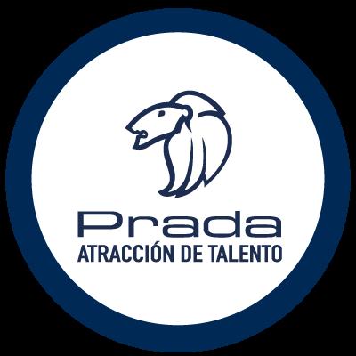 4.-Logo-ATT-circulo-1